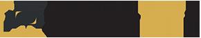 filmowanie-wesel.pl logo