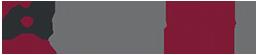 fotografia-slubna.pl logo
