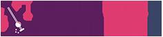 muzykanawesela.pl logo