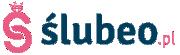 ślubeo.pl logo